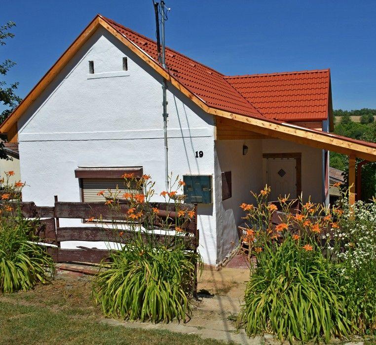 vendégház-falusi-szállás-balaton-1